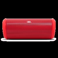 JBL Flip2 音乐万花筒2