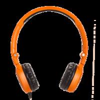 AKG K430LE 头戴式耳机