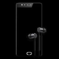 一加手机3/3T悦耳保护套装