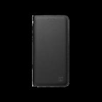OnePlus 5 保护套