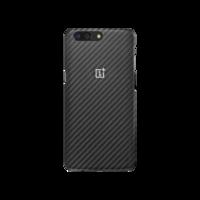 OnePlus 5 个性保护壳 芳纶纤维