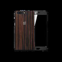 OnePlus  5 力量帝套装