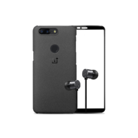 OnePlus 5T 全能套装