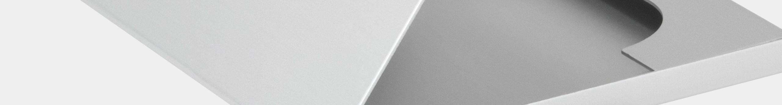 一加铝制名片夹11