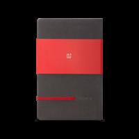 一加旅行笔记本