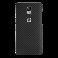 一加手机3个性保护壳(芳纶纤维)