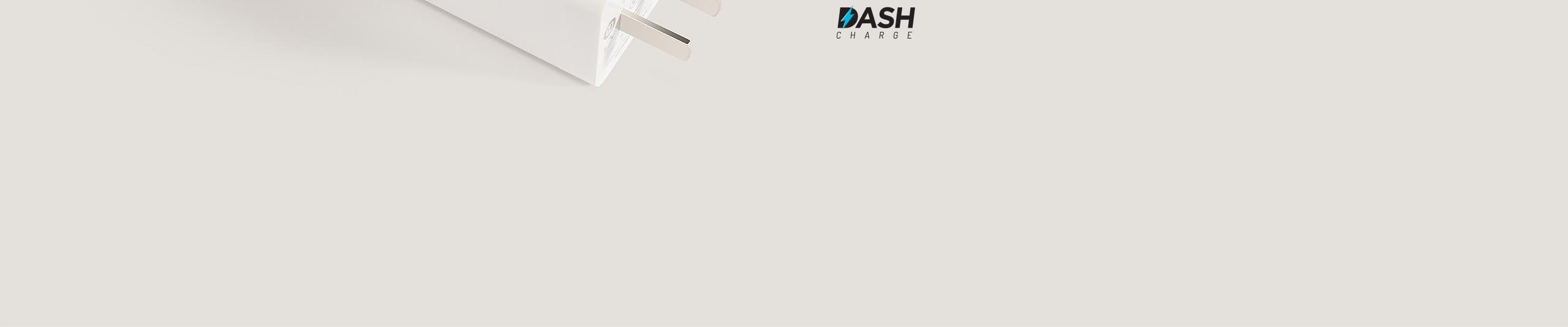一加DASH闪充电源适配器13