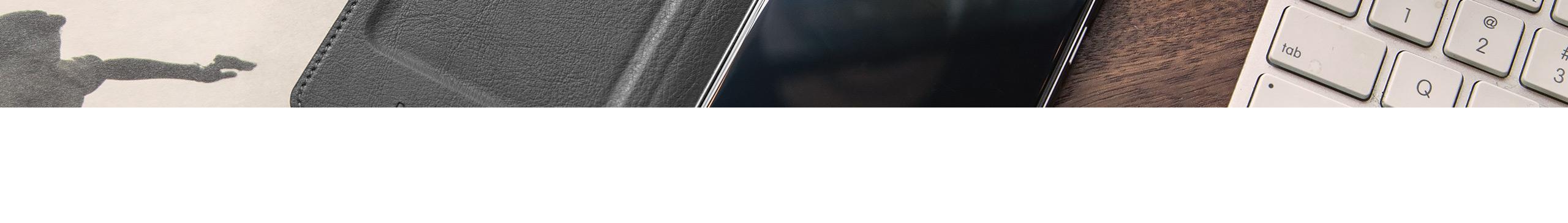一加手机3保护套(黑色)27