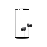 OnePlus 5T 悦耳套装
