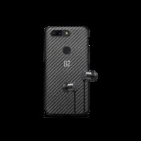 OnePlus 5T 极简套装
