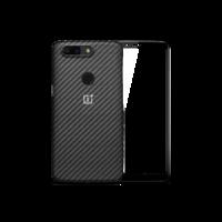 OnePlus 5T 优选套装