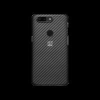 OnePlus 5T 个性保护壳 芳纶纤维