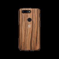 OnePlus 5T 全包保护壳