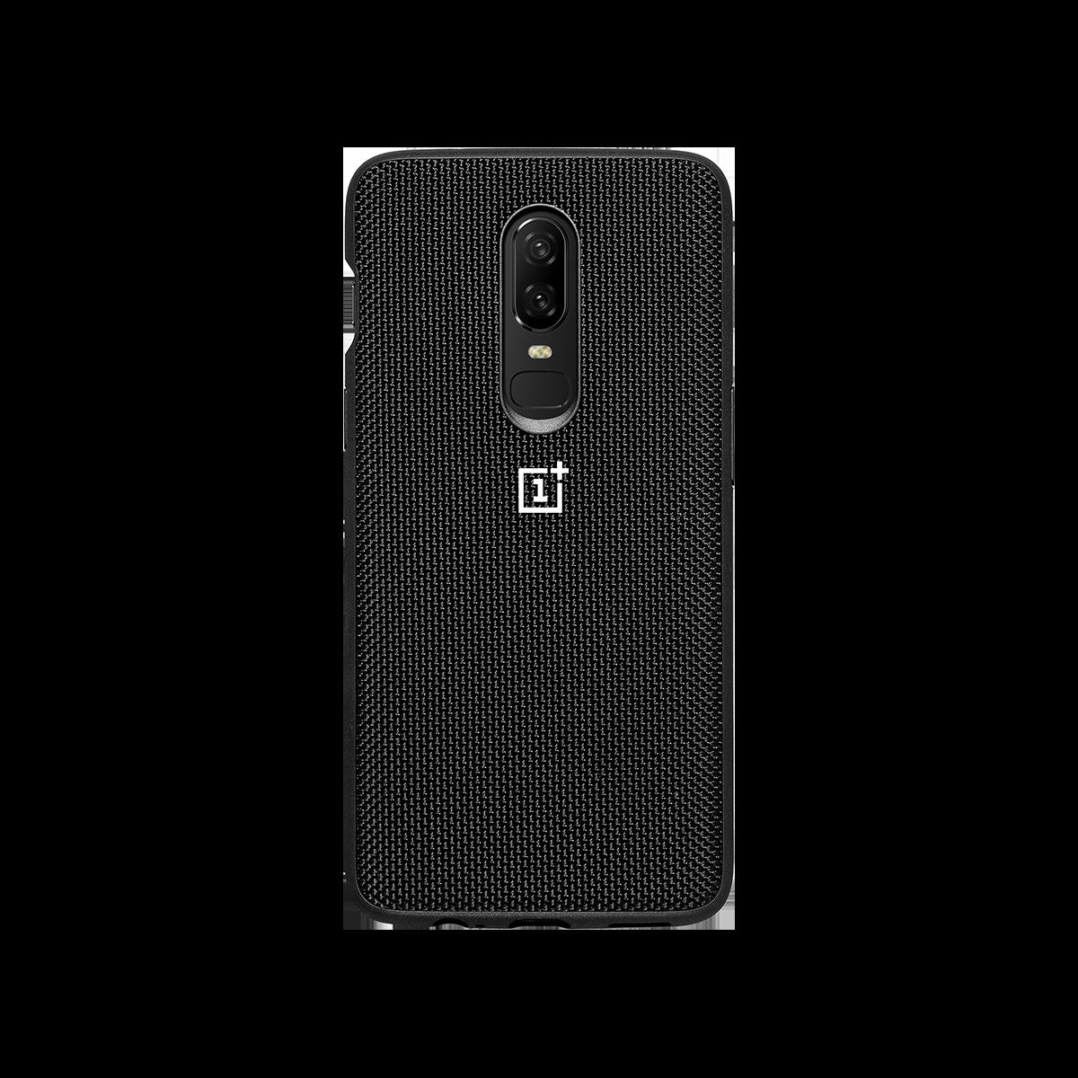 OnePlus 6 全包保护壳