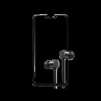 OnePlus 6 悦耳套装