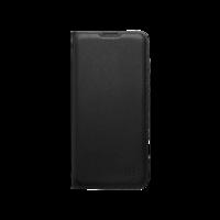OnePlus 6T 保护套