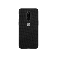 OnePlus 6T 全包保护壳