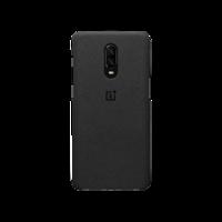 OnePlus 6T 个性保护壳