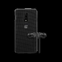 OnePlus 6T 防护套装
