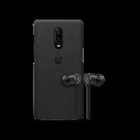 OnePlus 6T 极简套装