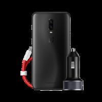 OnePlus 6T 新年套装8GB+256GB