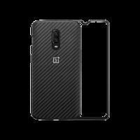 OnePlus 6T 保护套装(尼龙)