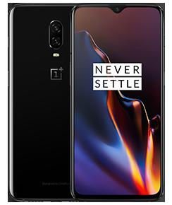 一加6T_OnePlus 6T最新Android10.0版本系统升级ROM固件刷机包免费下载
