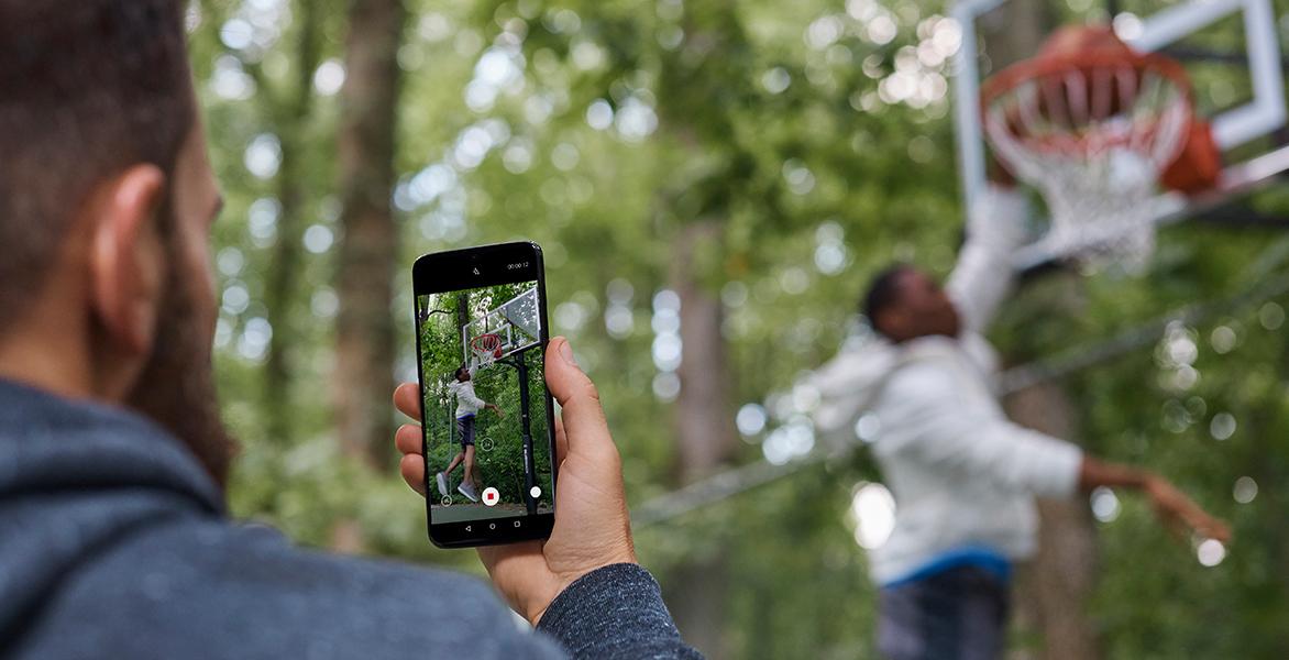 OnePlus 手机使用技巧