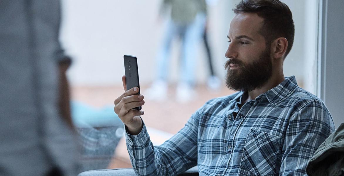 加多保,为你的手机增添一份额外的保障